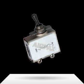 Airpax AP Serie M39019 202 Serie Sicherungsautomat