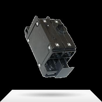 Airpax LEGA 217 Serie Sicherungsautomat