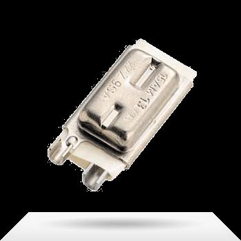 Klixon AM Serie Temperaturschalter