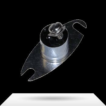 Airpax 5011 Temperaturschalter